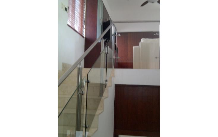 Foto de casa en venta en  , club de golf la ceiba, m?rida, yucat?n, 1109177 No. 06