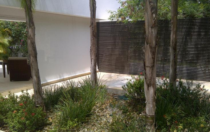 Foto de casa en venta en  , club de golf la ceiba, m?rida, yucat?n, 1109177 No. 13