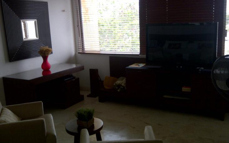 Foto de casa en venta en  , club de golf la ceiba, m?rida, yucat?n, 1109177 No. 14