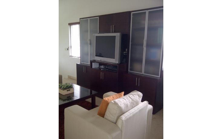 Foto de casa en venta en  , club de golf la ceiba, m?rida, yucat?n, 1109177 No. 18