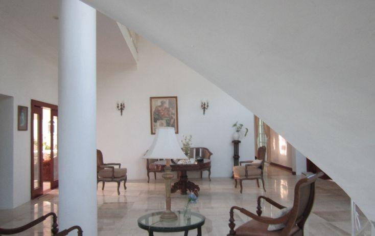 Foto de casa en renta en, club de golf la ceiba, mérida, yucatán, 1111503 no 04