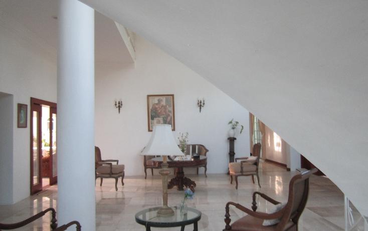 Foto de casa en renta en  , club de golf la ceiba, mérida, yucatán, 1111503 No. 04
