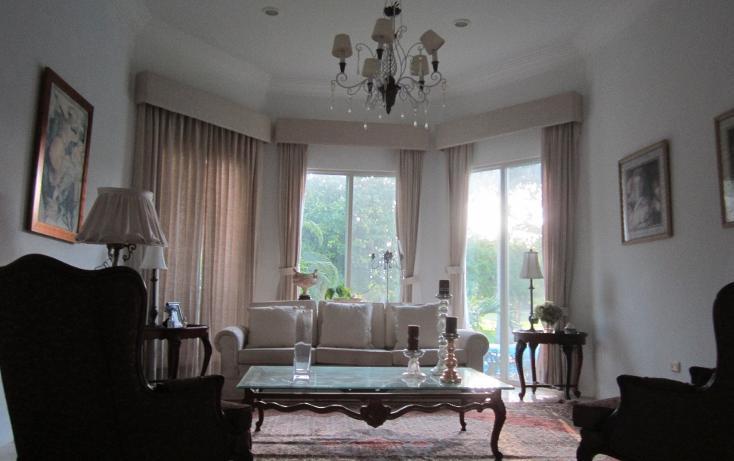 Foto de casa en renta en  , club de golf la ceiba, mérida, yucatán, 1111503 No. 05