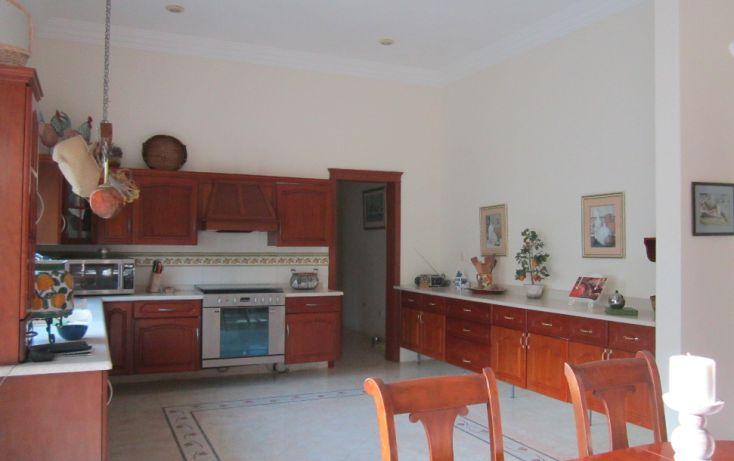 Foto de casa en renta en, club de golf la ceiba, mérida, yucatán, 1111503 no 08