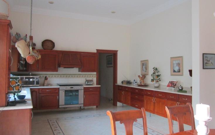 Foto de casa en renta en  , club de golf la ceiba, mérida, yucatán, 1111503 No. 08