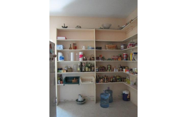 Foto de casa en renta en  , club de golf la ceiba, mérida, yucatán, 1111503 No. 09