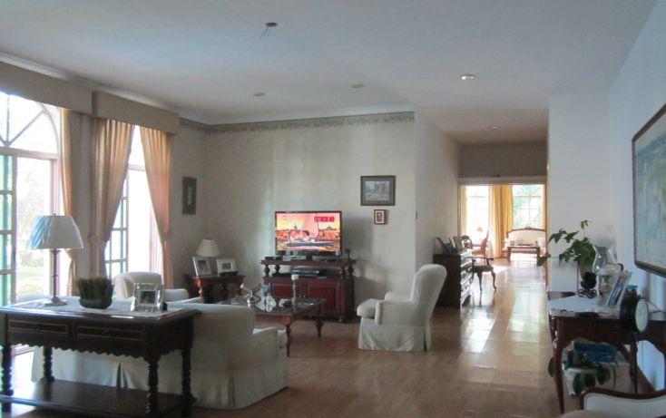 Foto de casa en renta en, club de golf la ceiba, mérida, yucatán, 1111503 no 13