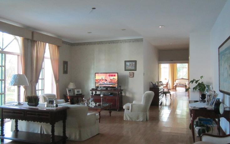 Foto de casa en renta en  , club de golf la ceiba, mérida, yucatán, 1111503 No. 13