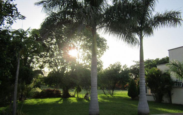 Foto de casa en renta en, club de golf la ceiba, mérida, yucatán, 1111503 no 18