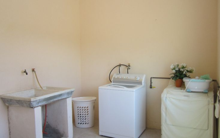 Foto de casa en renta en, club de golf la ceiba, mérida, yucatán, 1111503 no 21