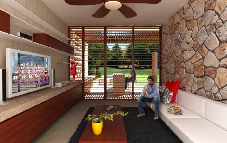 Foto de casa en venta en, club de golf la ceiba, mérida, yucatán, 1113125 no 04
