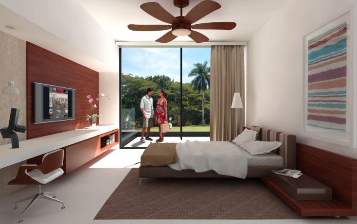 Foto de casa en venta en, club de golf la ceiba, mérida, yucatán, 1113125 no 05