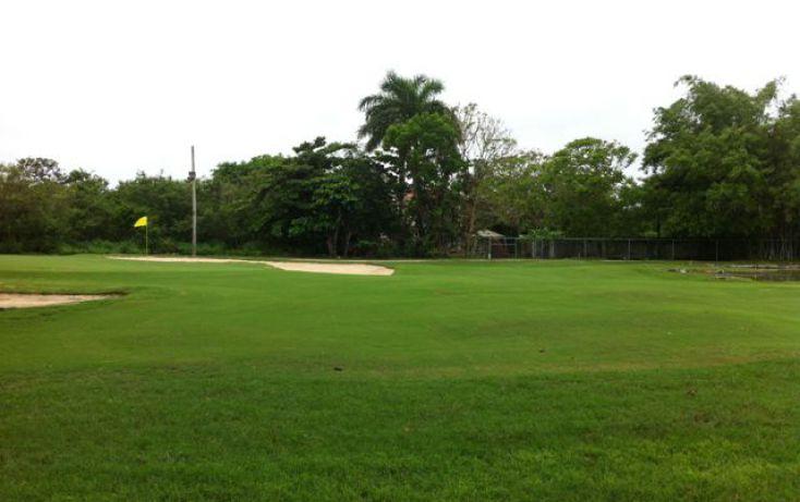 Foto de casa en venta en, club de golf la ceiba, mérida, yucatán, 1113125 no 07
