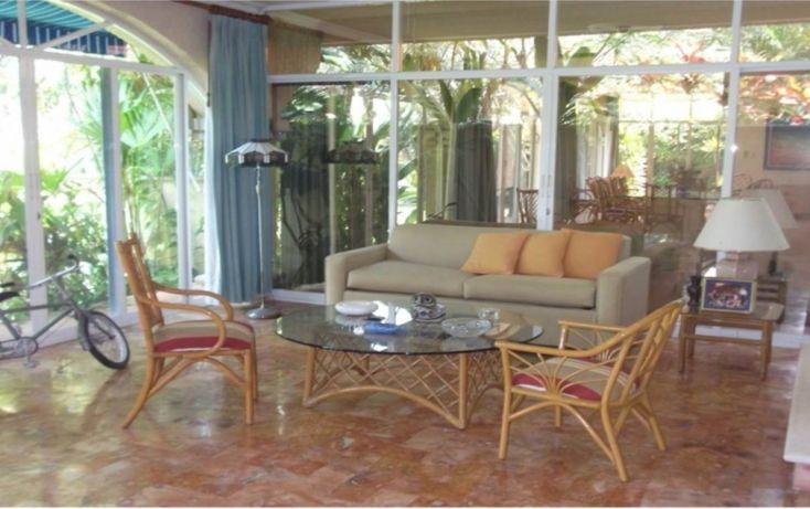 Foto de casa en venta en, club de golf la ceiba, mérida, yucatán, 1114919 no 05