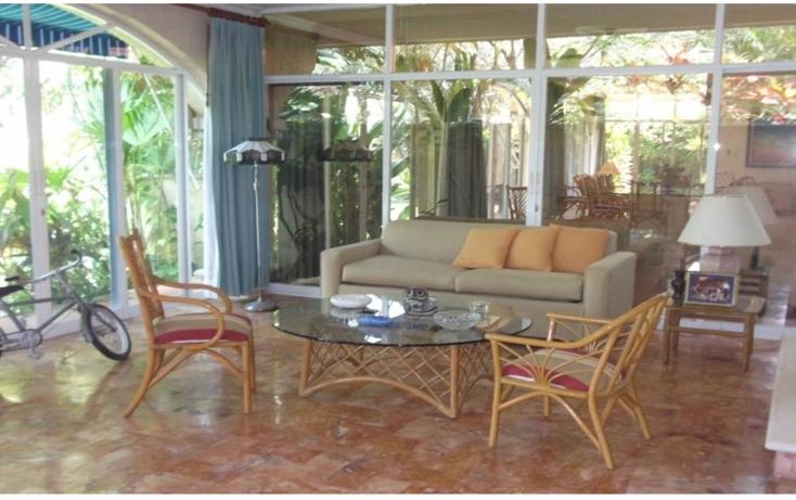 Foto de casa en venta en  , club de golf la ceiba, mérida, yucatán, 1114919 No. 05