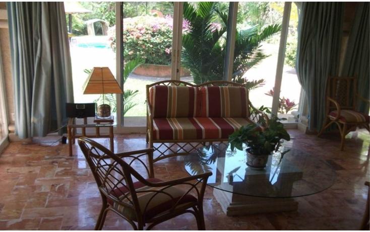 Foto de casa en venta en  , club de golf la ceiba, mérida, yucatán, 1114919 No. 06