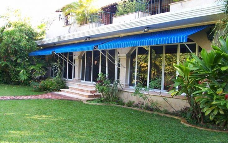 Foto de casa en venta en, club de golf la ceiba, mérida, yucatán, 1114919 no 08