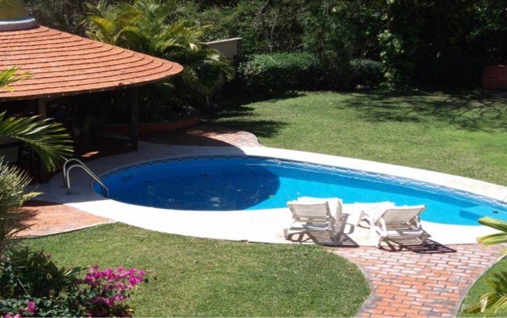 Foto de casa en venta en, club de golf la ceiba, mérida, yucatán, 1114919 no 09