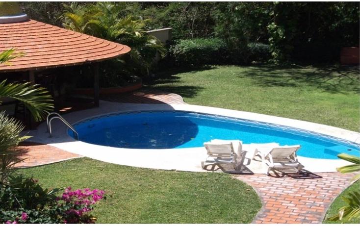 Foto de casa en venta en  , club de golf la ceiba, mérida, yucatán, 1114919 No. 09