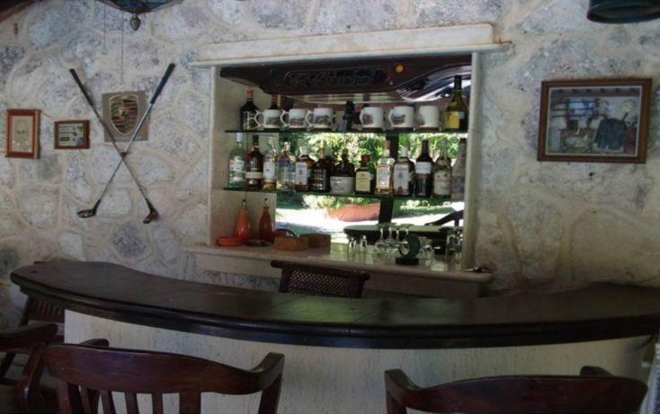 Foto de casa en venta en, club de golf la ceiba, mérida, yucatán, 1114919 no 10