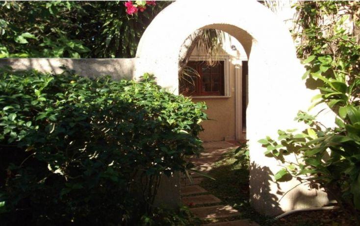 Foto de casa en venta en, club de golf la ceiba, mérida, yucatán, 1114919 no 11