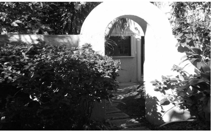 Foto de casa en venta en  , club de golf la ceiba, mérida, yucatán, 1114919 No. 11