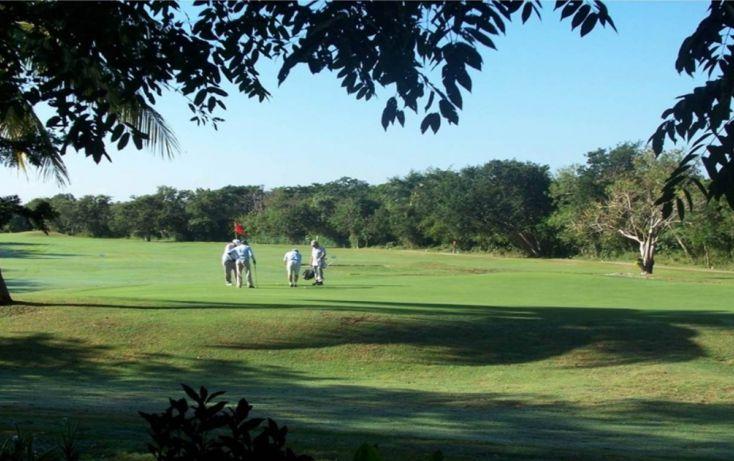 Foto de casa en venta en, club de golf la ceiba, mérida, yucatán, 1114919 no 14