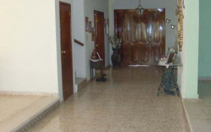 Foto de casa en venta en, club de golf la ceiba, mérida, yucatán, 1115973 no 11