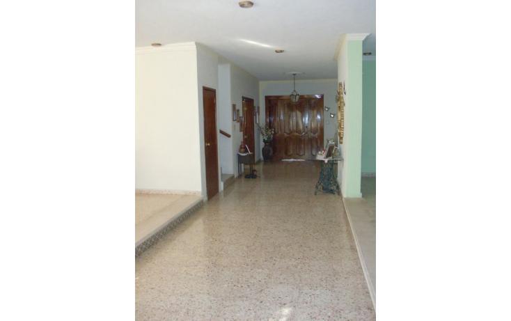 Foto de casa en venta en  , club de golf la ceiba, mérida, yucatán, 1115973 No. 11