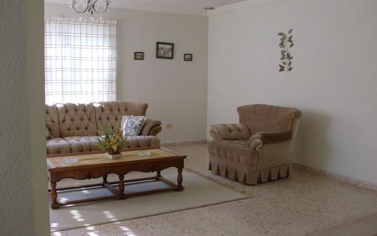 Foto de casa en venta en, club de golf la ceiba, mérida, yucatán, 1115973 no 13