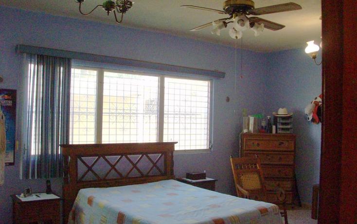 Foto de casa en venta en, club de golf la ceiba, mérida, yucatán, 1115973 no 14