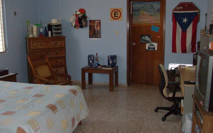 Foto de casa en venta en, club de golf la ceiba, mérida, yucatán, 1115973 no 15