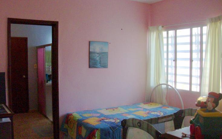 Foto de casa en venta en  , club de golf la ceiba, mérida, yucatán, 1115973 No. 16