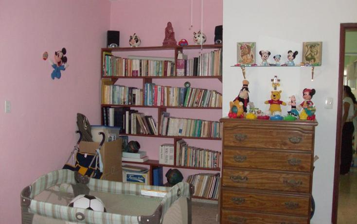 Foto de casa en venta en, club de golf la ceiba, mérida, yucatán, 1115973 no 17