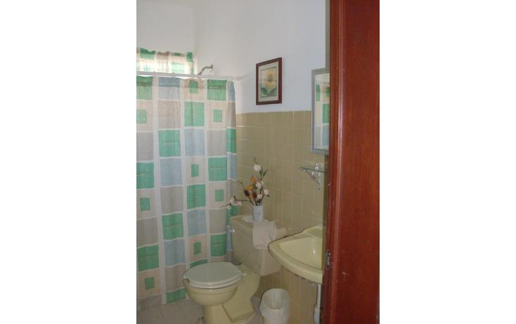 Foto de casa en venta en  , club de golf la ceiba, mérida, yucatán, 1115973 No. 18