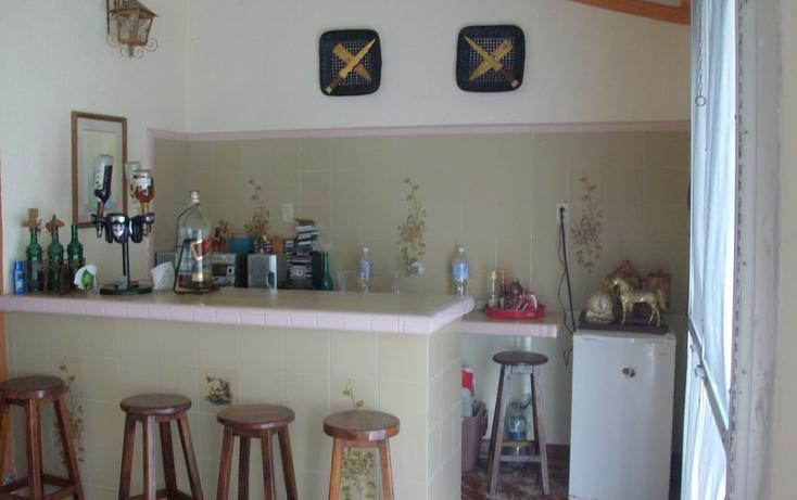 Foto de casa en venta en, club de golf la ceiba, mérida, yucatán, 1115973 no 23