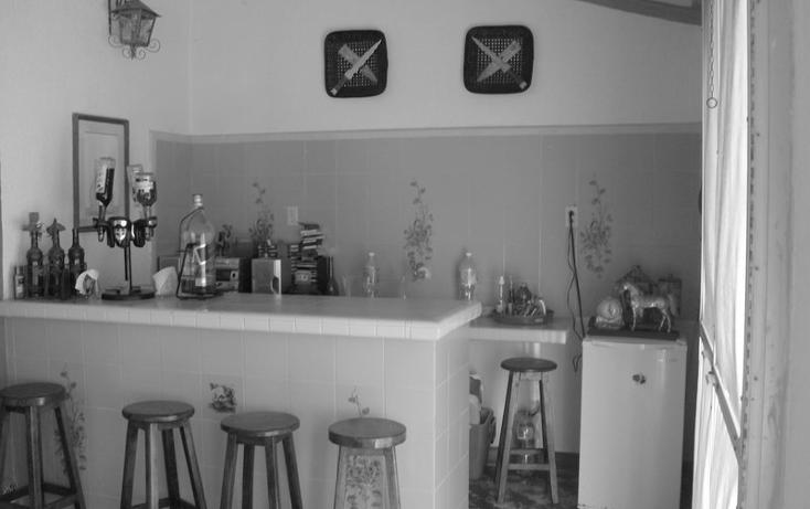 Foto de casa en venta en  , club de golf la ceiba, mérida, yucatán, 1115973 No. 23