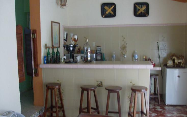 Foto de casa en venta en  , club de golf la ceiba, mérida, yucatán, 1115973 No. 24