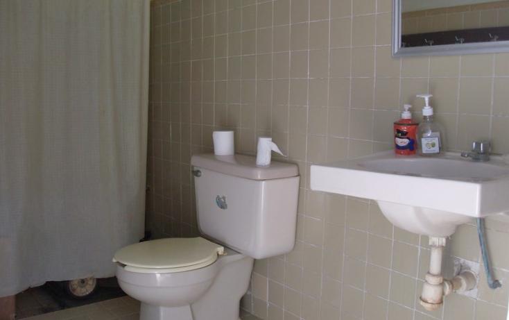 Foto de casa en venta en, club de golf la ceiba, mérida, yucatán, 1115973 no 28