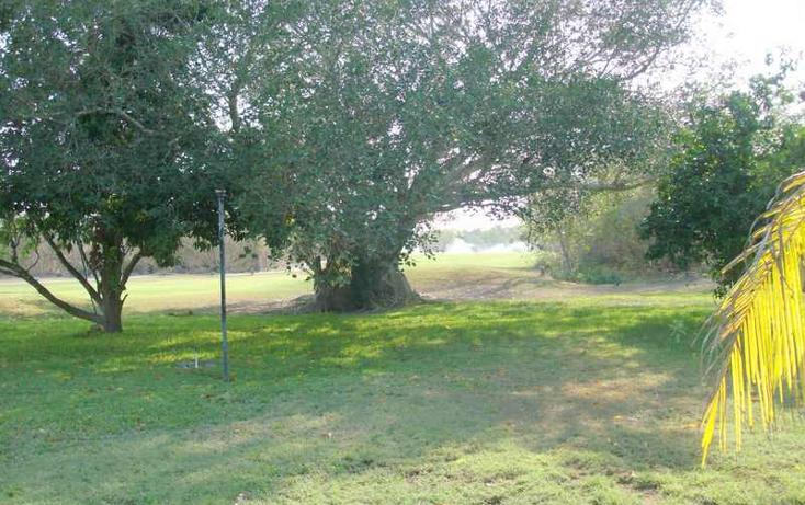 Foto de casa en venta en  , club de golf la ceiba, mérida, yucatán, 1115973 No. 30