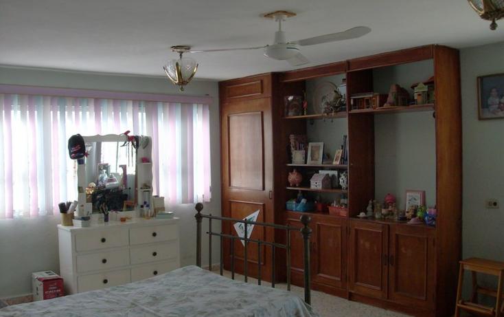 Foto de casa en venta en  , club de golf la ceiba, mérida, yucatán, 1115973 No. 34