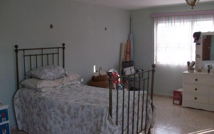 Foto de casa en venta en  , club de golf la ceiba, mérida, yucatán, 1115973 No. 35