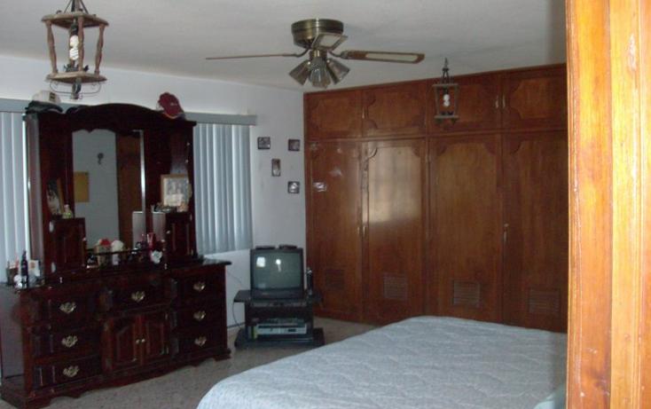 Foto de casa en venta en  , club de golf la ceiba, mérida, yucatán, 1115973 No. 36