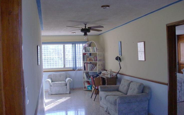 Foto de casa en venta en  , club de golf la ceiba, mérida, yucatán, 1115973 No. 37