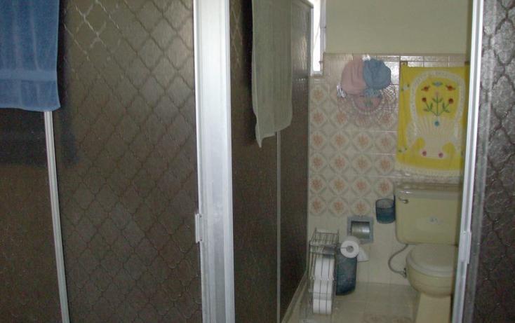 Foto de casa en venta en, club de golf la ceiba, mérida, yucatán, 1115973 no 38