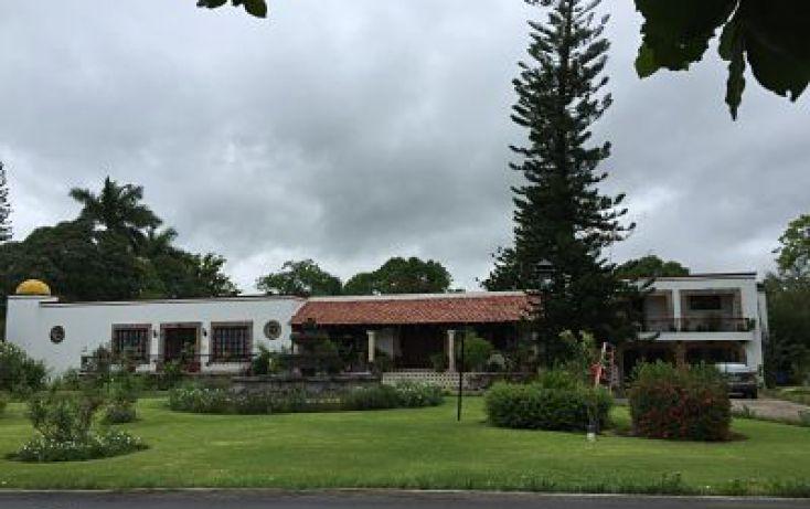 Foto de casa en venta en, club de golf la ceiba, mérida, yucatán, 1116615 no 02