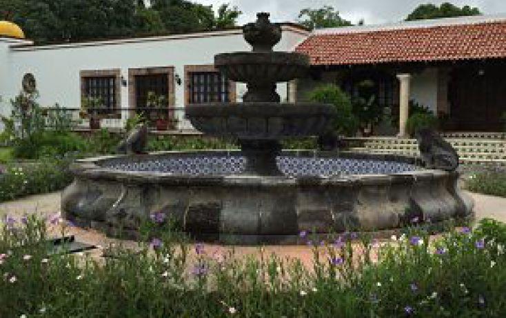 Foto de casa en venta en, club de golf la ceiba, mérida, yucatán, 1116615 no 03