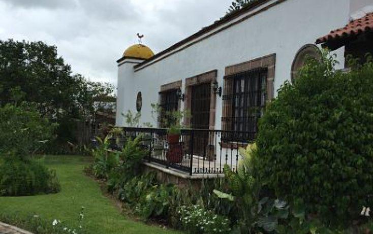Foto de casa en venta en, club de golf la ceiba, mérida, yucatán, 1116615 no 05
