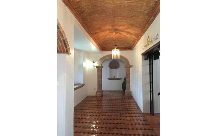 Foto de casa en venta en  , club de golf la ceiba, m?rida, yucat?n, 1116615 No. 06