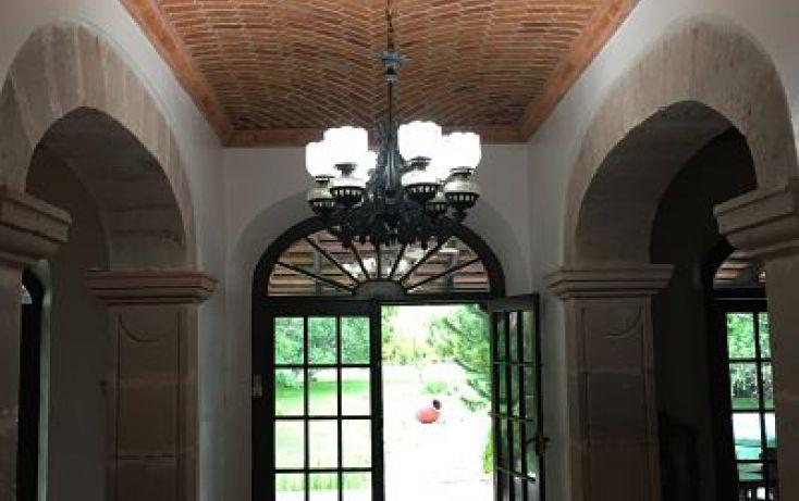 Foto de casa en venta en, club de golf la ceiba, mérida, yucatán, 1116615 no 07